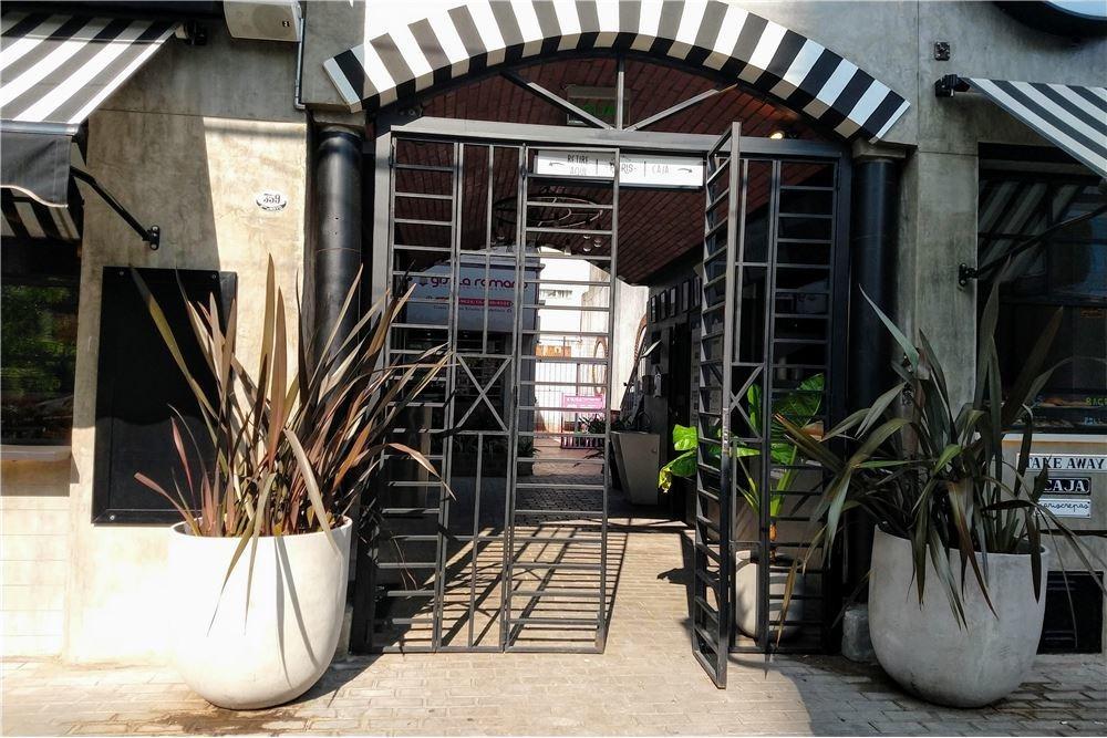 venta ramos mejia ph 3 ambientes apto profesional