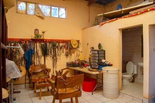 venta rancho en la gloria, tijuana, b.c.