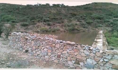 venta rancho en san l. potosi por villa de zaragoza 1475 has