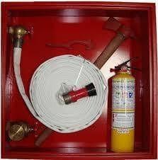venta recarga de extintores mantenimiento de sistemas c.i