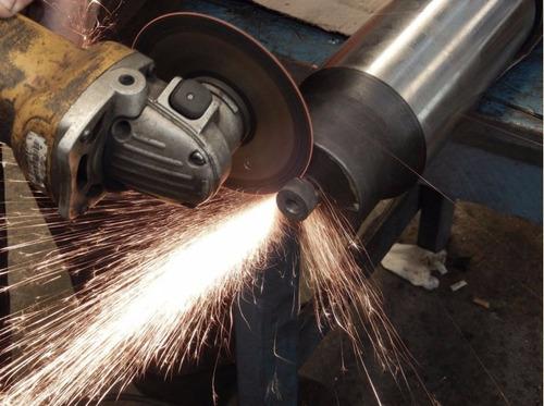 venta, refacciones, picas, renta- martillos hidraulicos
