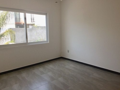 venta / renta casa cumbres del lago juriquilla querétaro