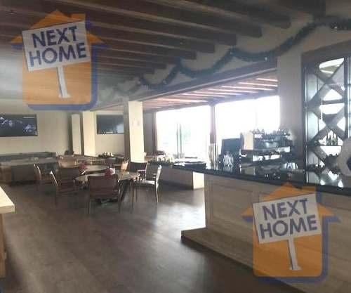 venta / renta casa en condominio club de golf los encinos