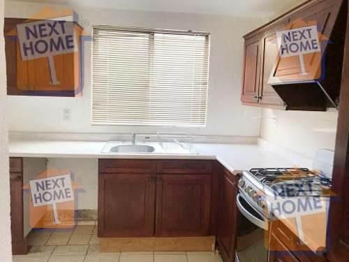 venta / renta casa en condominio cuajimalpa