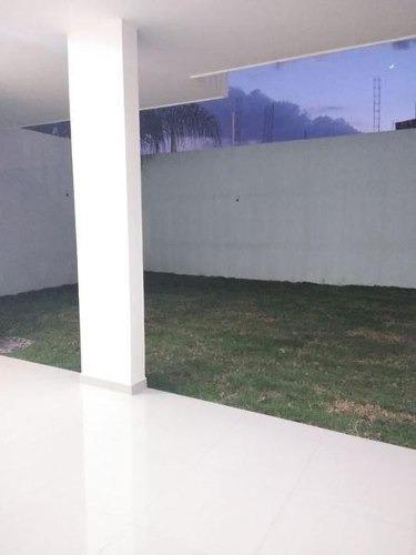 venta / renta casa en gran jardin leon guanajuato