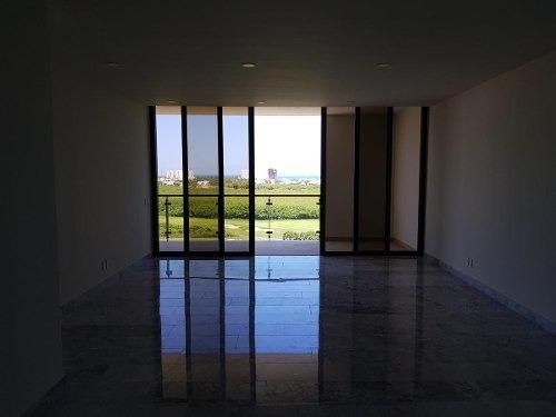 venta renta de departamentos en be towers piso 16 y 8