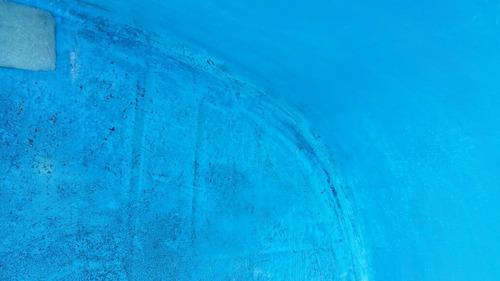 venta reparación colocacion piscinas fibra fabrica mejor $