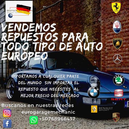 venta, reparación, de vehículos