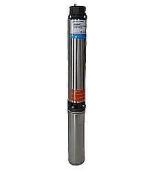 venta reparacion instalacion de bombas de agua 8298782557