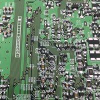venta reparacion programacion de computadoras automotrices