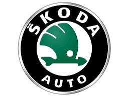 venta reparacion servicio de caja volskwagen seat skoda audi