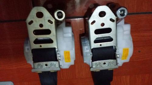 venta, reparacion y cambio d cinta al cinturon de seguridad