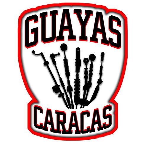 venta, reparacion y reconstrucción guayas automotrices