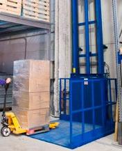venta reparaciones modernizaciones ascensores y montacargas