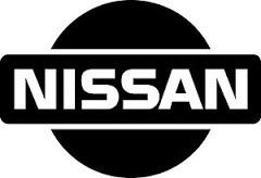 venta repuestos nissan originales y genéricos