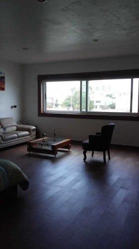 venta residencia