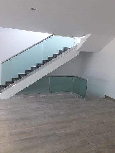 venta residencia desarrollada en fraccionamiento