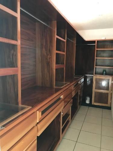 venta residencia en cuernavaca