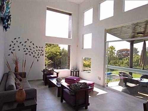 venta residencia en fraccionamiento zona norte