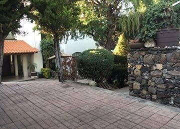 venta residencia en villas del meson