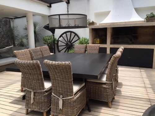 venta residencia lomas country