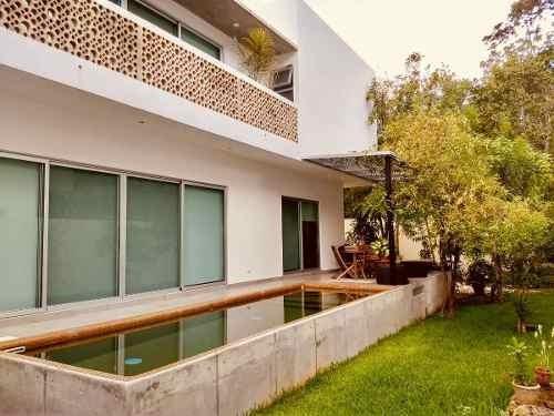 venta residencial casa