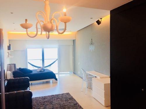 venta residencial departamento