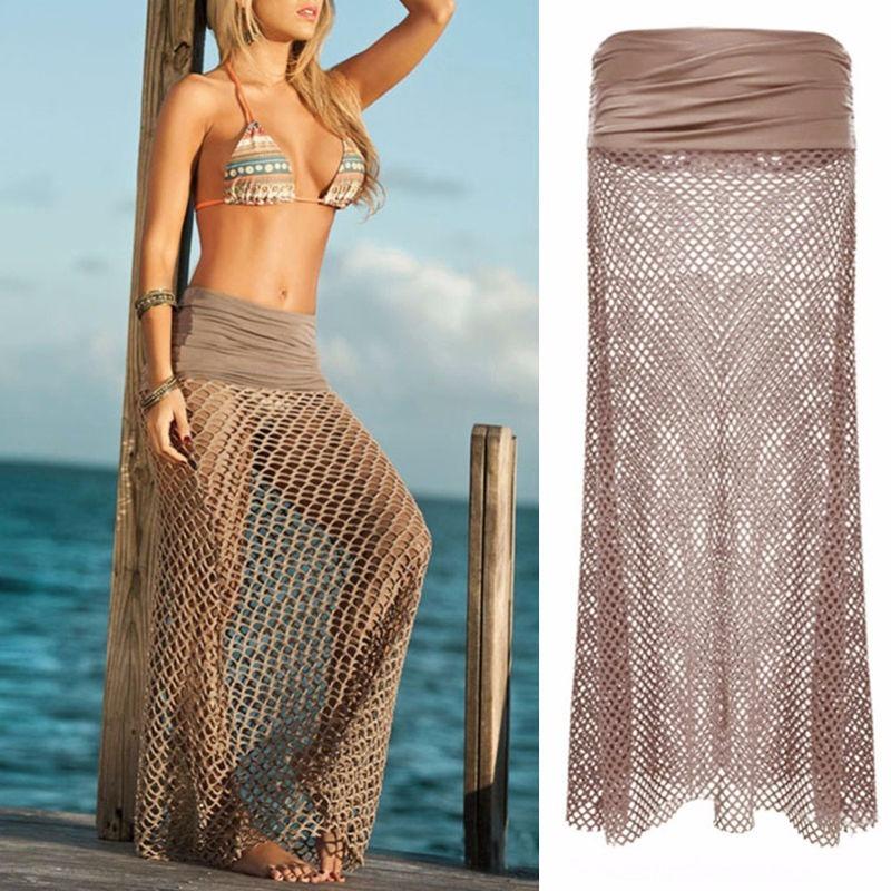 5eec2b12d58 Venta Ropa Playa Mujer Increibles Vestidos