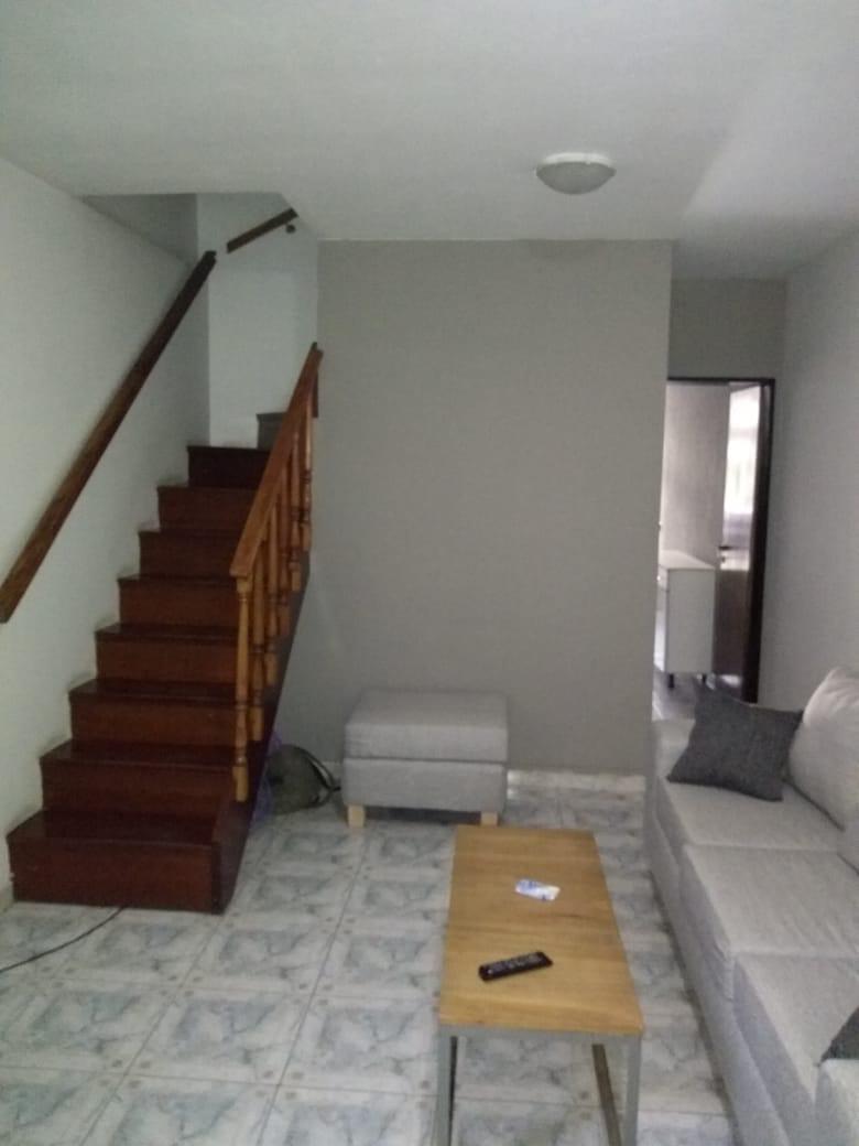 venta   s.a. de padua centro   duplex 3 ambientes  