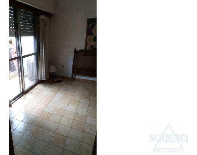 venta/ saenz peña/ 4 amb/ ph 4 ambientes