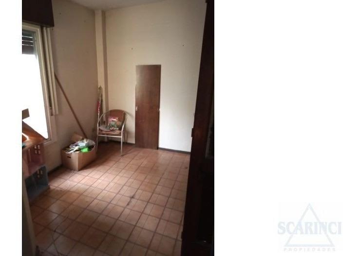 venta/ sáenz peña/ casa 3 amb/ 2 dorm