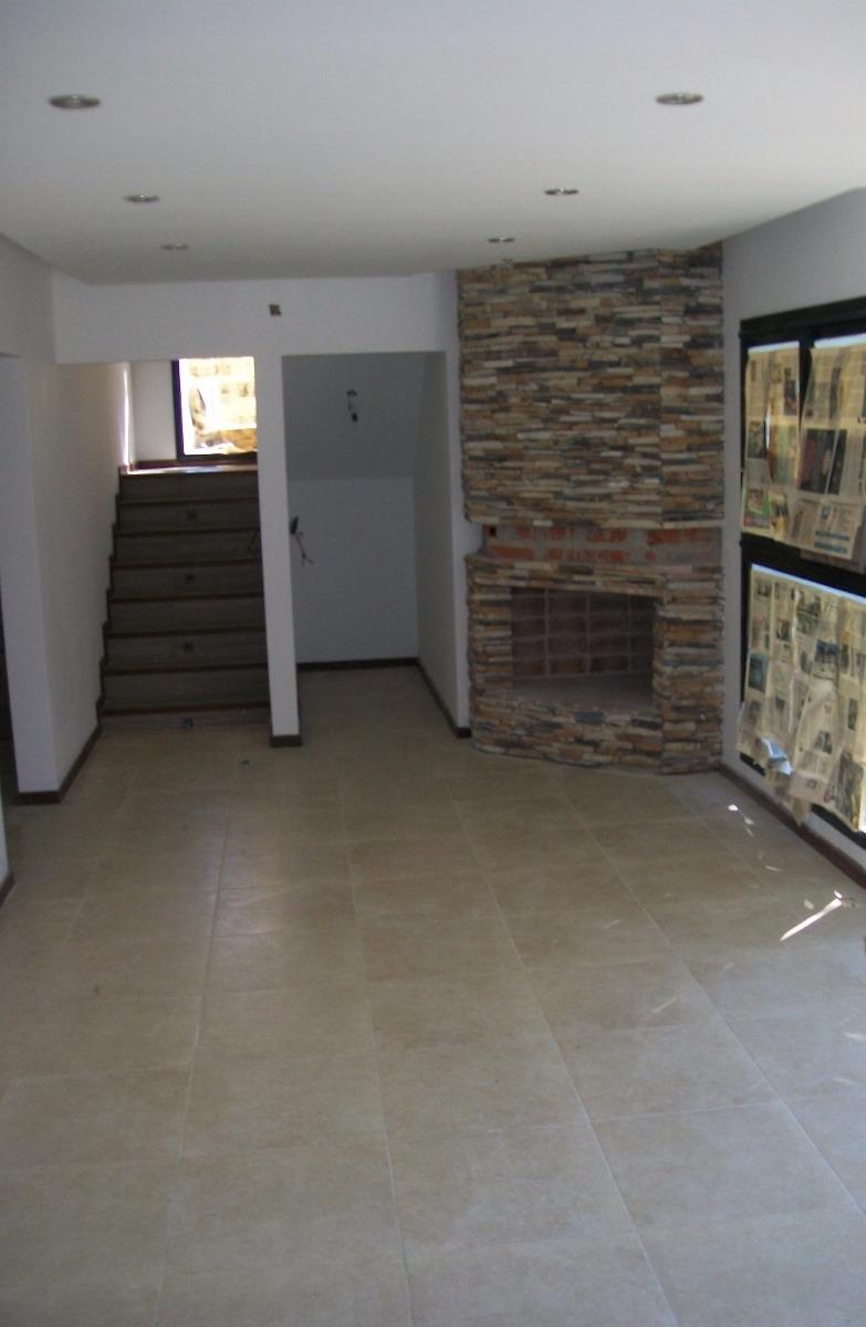 venta san bernardo casa a estrenar de categoria