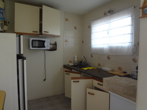 venta san bernardo local con vivienda
