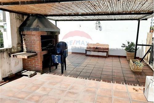 venta san telmo ph 3 amb frente terraza parrilla