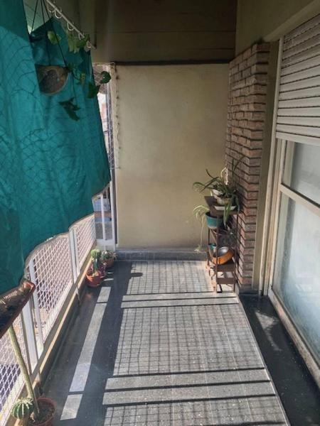 venta semipiso 3 dormitorios - maipu 700 rosario