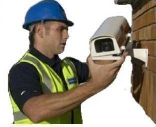 venta servicio e instalacion de sistemas de seguridad.