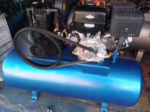 venta servicio y reparacion de compresores industriales