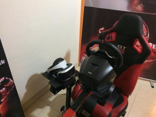 venta simuladores conducción bogotá