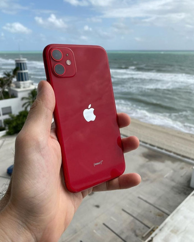 venta smeg apple iphone kitchenaid pava batidora celulares