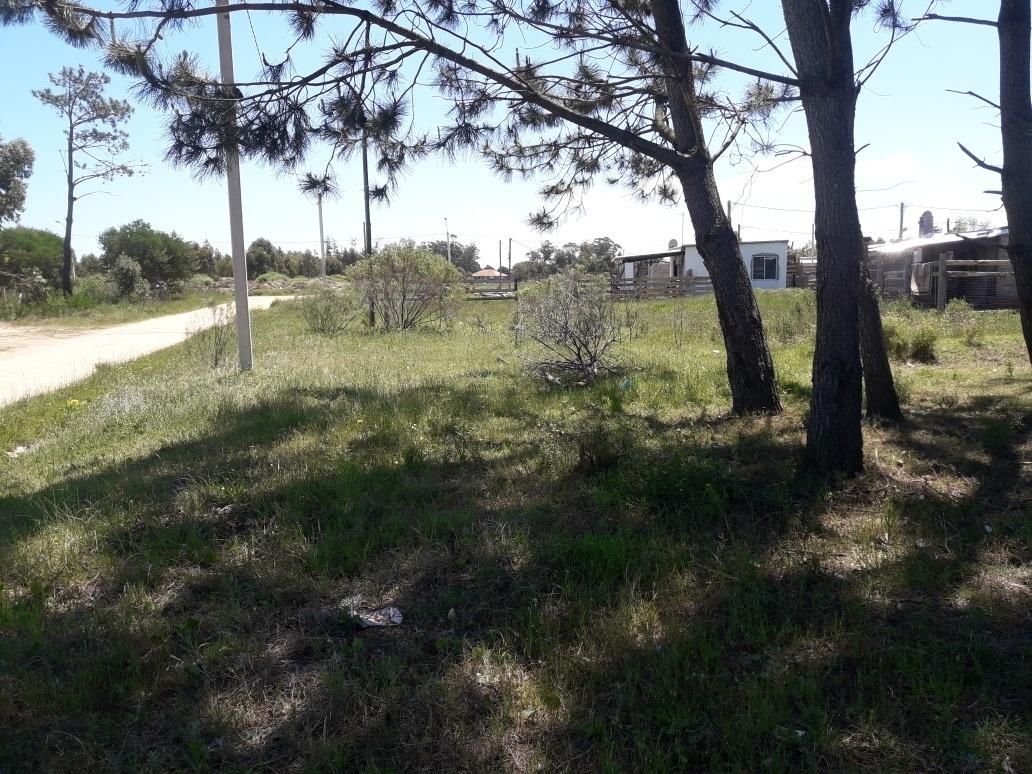 venta solar city golf,  965 m2, inmobiliaria atlántida!
