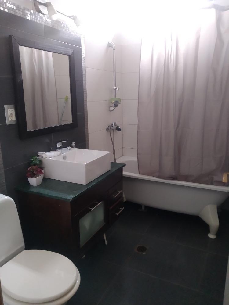 venta solymar sur, 3 dorm, 2 baños impecable!!