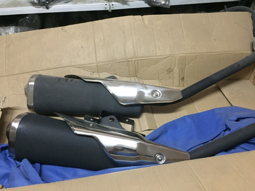 venta stockc completo fz16, gn125,,  scooter, muebles, todo