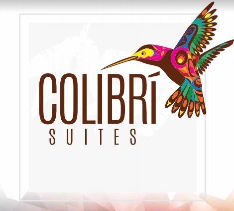 venta suites colibri playa del carmen increible preventa