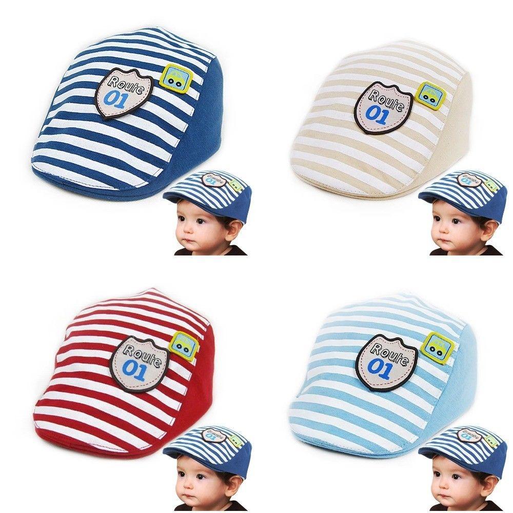 Venta Super Azul Cielo Verano Sombreros Para Niños Unisex -   61.652 ... fc3190222ec