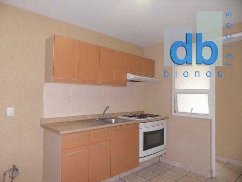 venta , super oferta departamento 105m2, en roma nte.  cdmx