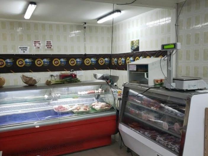 venta supermercado y departamento