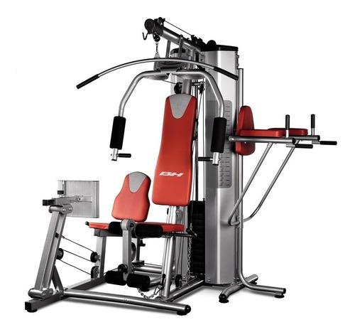 venta tarjetas de trotadoras y máquinas fitness