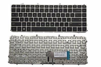 venta teclado hp sleekbook envy 4-1000 6-1000