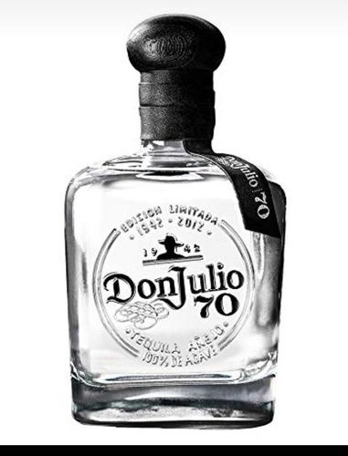 venta tequila