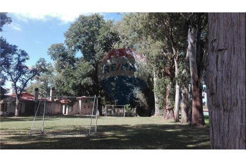 venta terreno 1005m² barrio privado matisse campan